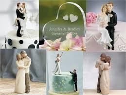 cake boss bridezilla wedding cake topper ideas wedding cakes