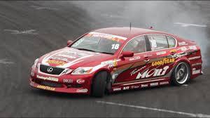 lexus sc300 drift 5 lexus drift cars clublexus