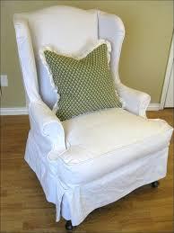 Diy Armchair Chair Slipcovers Diy Armchair Australia Target 2234 Gallery