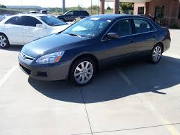 gas mileage for 2007 honda civic honda and acura used car accurate cars of nashville tn