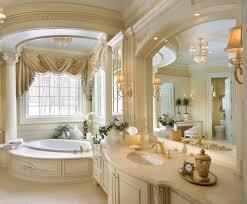 bathroom fancy bathrooms 4 bathrooms everyone inside fancy