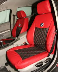 seat cover ideas creative custom seat covers for cars all about car accessories ideas with