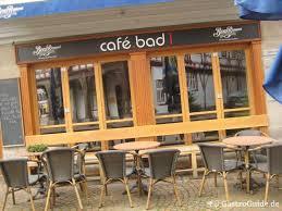 Bad Urach Restaurant Cafe Bad 1 Cafe In 72574 Bad Urach