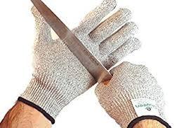 gant de protection cuisine anti coupure gants anti coupures gants de cuisine résistants et protecteurs
