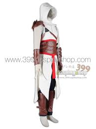 assasins creed halloween costume altair cosplay costume assassin u0027s creed costumes
