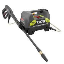 home depot black friday 2017 slickdeals ryobi 1600 psi 1 2 gpm electric pressure washer slickdeals net