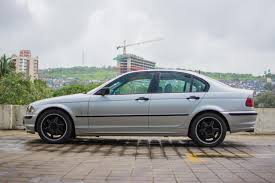 my 2001 bmw 3 series e46 project car build thread team bhp
