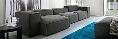 canap contemporain design tissu canape contemporain design tissu sofa design tissu canape