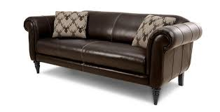 Dfs Leather Sofa Hart Leather Maxi Sofa Hart Leather Dfs House Pinterest