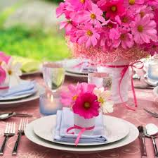 Table Centerpieces For Party by Small Party Centerpieces Flowers U0026 Party Decorating Ideas