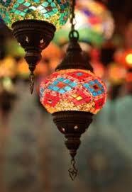 Moroccan Outdoor Lights Moroccan Lanterns Ls Moroccan Decor Design Moroccan