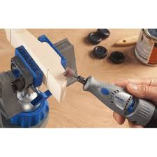 houghton lake home depot black friday dremel 7300 n 5 4 8v minimite cordless rotary tool walmart com