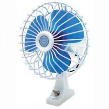 6 inch oscillating fan seachoice 6 inch oscillating 12v fan ebay