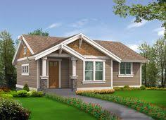 plan 80758pm urban style split level house plan single family