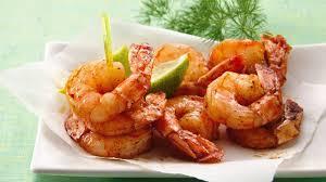 caramelized chili shrimp recipe tablespoon