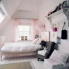 Best Lexies Bedroom Makeover Ideas Images On Pinterest Home - Girls bedroom ideas pink and black