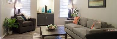 the ashlar apartments dallas texas bh management contact us 18800 lina st dallas tx 75287
