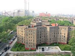 queensbridge houses wikipedia