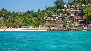 where to stay in phi phi editor u0027s guide to recommended hotels in