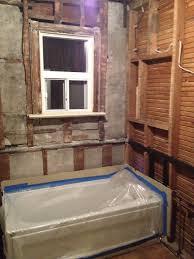 Plumbing A New House After The Flood A New Album From Noam Katz U2013 Jewcer