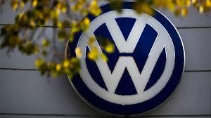 lexus rx300 kijiji judge approves 15b volkswagen emissions settlement nbc 5 dallas