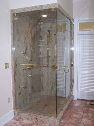 Install Shower Door by Shower Doors Frameless Glass Shower Doors Pro Home Solutions Of