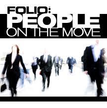 Jessica Pels Marieclaire Com Hires Jessica Valenti U2014 People On The Move 05 25