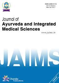 preventive promotive and curative aspect of dhumpana in