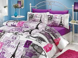 One Direction Comforter Set London Bedding Ebay