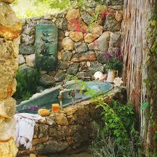 154 best outdoor bathroom ideas images on pinterest bathroom