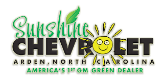 chevrolet logo png sunshine chevrolet is a asheville chevrolet dealer and a new car