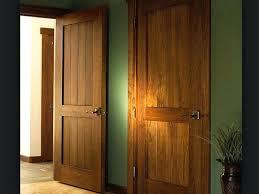 Interior Wood Doors For Sale Bedroom Wooden Bedroom Door Inspirational Interior Wood Doors