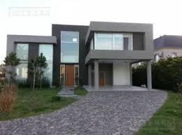 casas con 5 ambientes con de 1 cochera en los castores nordelta