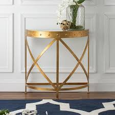 Foyer Accent Table 49 Best Accent Furniture Images On Pinterest Accent Furniture