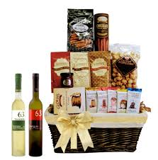 tequila gift basket gift baskets wine globe