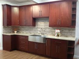 Kitchen Cabinet Doors Wholesale Suppliers Best 25 Wholesale Cabinets Ideas On Traditional