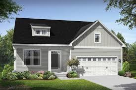 k hovnanian homes floor plans 8 k hovnanian homes delaware floor plan floor plans estates