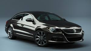 volkswagen passat coupe volkswagen passat cc by nancorocks on deviantart