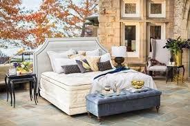 Pin Lisääjältä Bedroom Furniture And Mattress Gallery Taulussa - Furniture and mattress gallery