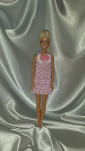 Baby Shower Barbie by Guess The Dresses For Barbie To Wear To Her Baby Shower