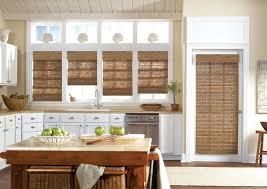 long venetian blinds tags amazing blinds large windows