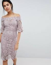 wedding guests dresses dresses for weddings wedding guest dresses asos