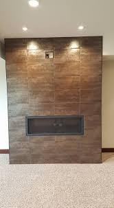 Premier Decor Tile 93 Best Spaces Emser Tile Living Images On Pinterest Tile
