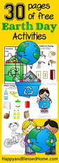 earth day 2016 activities craft games poster liveurlifehere news