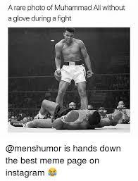 Best Meme Page - 25 best memes about glove glove memes