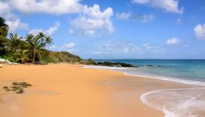 do you need a passport to travel to puerto rico images Do you need a passport to go to puerto rico 10best