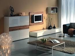ideen fr einrichtung wohnzimmer einrichtung wohnzimmer kogbox