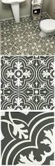 Home Depot Bathroom Tile Designs 208 Best Inspiring Tile Images On Pinterest Bathroom Ideas Home