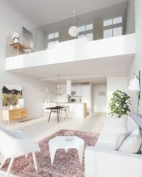 House Design Inspiration 2187 Best Archi Double Height Open Space Images On Pinterest