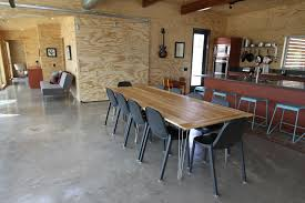 stainless steel dining room tables 100 diy dining room table metal legs reclaimed wood dining table